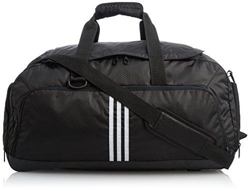 Adidas 3-Stripes Performance Team Borsone Medio