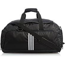 f40cf3dfad9 Suchergebnis auf Amazon.de für  Adidas sporttasche mit schuhfach