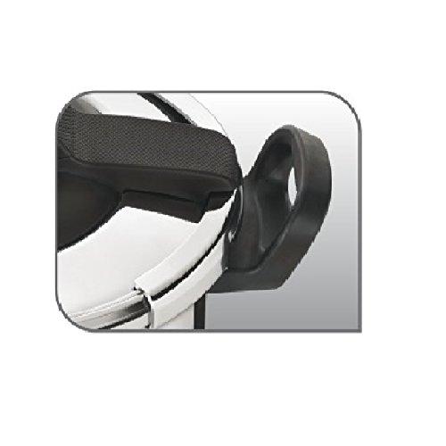 Tefal-Autocuiseur-Clipso-Essential-en-inox-75-L