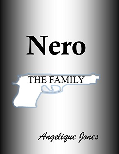 nero-the-family-book-3