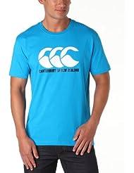 Canterbury - Camiseta de rugby para hombre, 84
