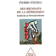 Des bienfaits de la dépression: Éloge de la psychothérapie