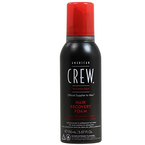 haircare-by-american-crew-trichology-hair-recovery-foam-150ml