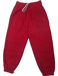 Ayra Pantalones de chándal niños y niñas df245cf6d620
