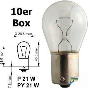 narva-17635-lampadina-indicatore-quantit-10