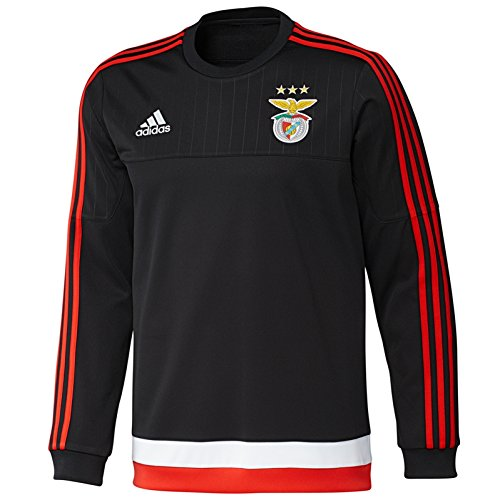 Adidas SLB SWT TOP – Men's Sweatshirt