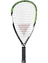 TECNIFIBRE Tonic Fit Raqueta de Racketball