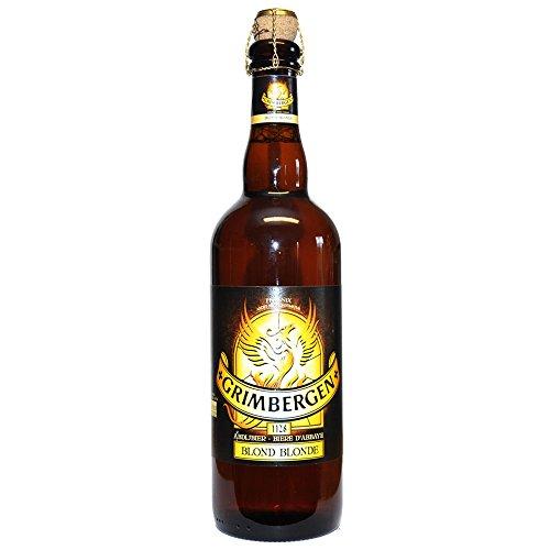 belgisches-bier-grimbergen-blond-67vol-750ml