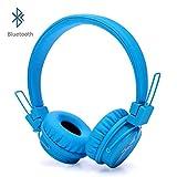 Invech Bluetooth Kinder Kopfhörer mit shareport