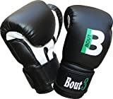Bout3 Kids Boxing Kickboxing Junior Guantes Boxing Gloves