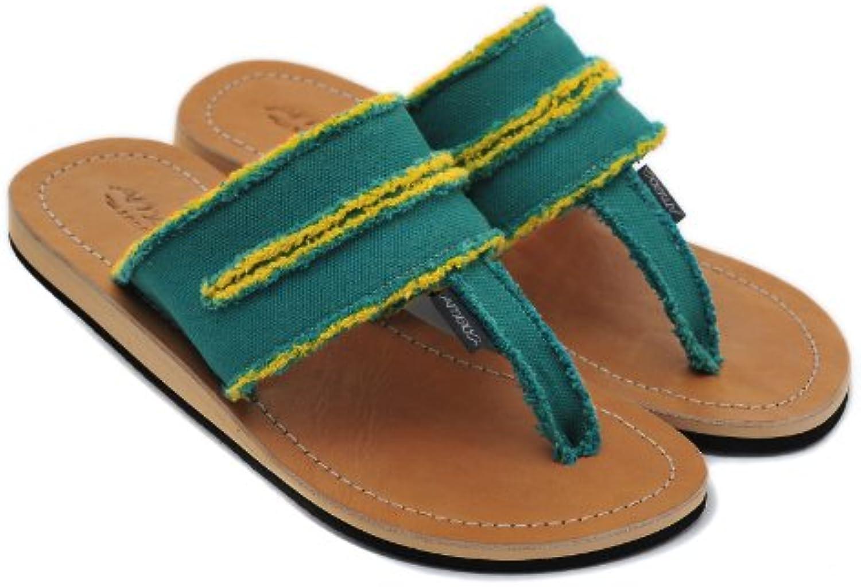 la mode pour femmes hommes / sandales femmes amboss rembourseHommes t de vitesse moderne  sandales / magnifique dessin 345d05