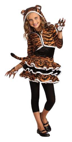 Hoodie Costume, Medium (Drama Queen Kostüme)