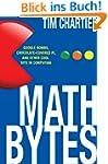 Math Bytes: Google Bombs, Chocolate-C...