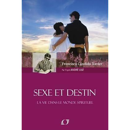 Sexe Et Destin