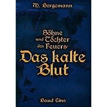 Amazonde Mike Bergemann Bücher Hörbücher Bibliografie