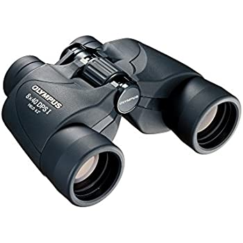Binoculars & Telescopes Fast Deliver Padded Case W/ Strap For Use W/ Olympus 118760 10 X 50 Dps-i Binoculars Cameras & Photo