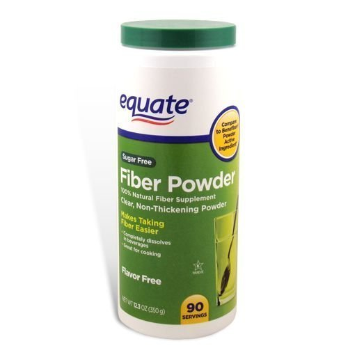 by-wal-mart-stores-inc-equate-fiber-powder-clear-soluble-90-servings-123-oz-compare-to-benefiber-by-