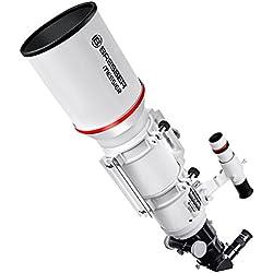 Bresser Messier AR-102s/600 Hexafoc Tubo Óptico