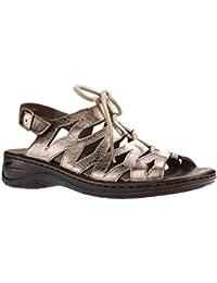 ara , Chaussures de ville à lacets pour femme
