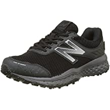 New Balance 620, Zapatillas Deportivas Para Interior Para Mujer