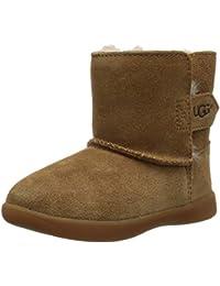 d4389db10239b Amazon.es  UGG - Zapatos para niña   Zapatos  Zapatos y ...