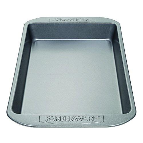 farberware-52102-23cm-x-33cm-rectangular-cake-pan-rectangular-cake-pan