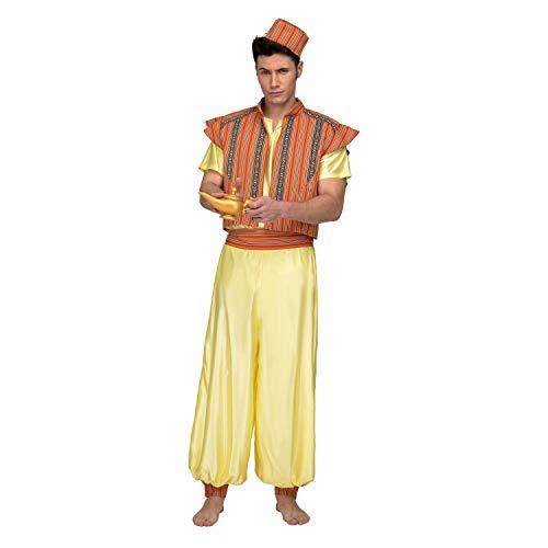 My Other Me Me promozione Fantasy costume, Multicolore (205302)