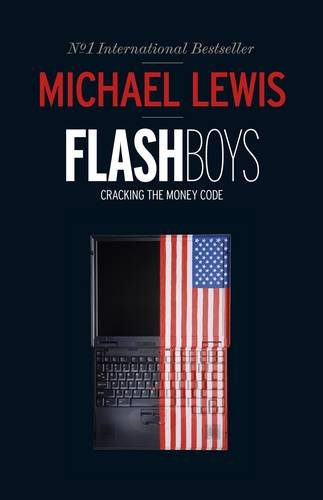flash-boys
