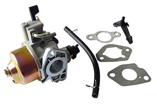AISEN Vergaser für GX240 GX270 8HP Motoren (Gx240 Vergaser)