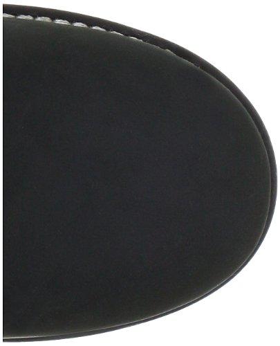 UGG W Noira Nero (Black)