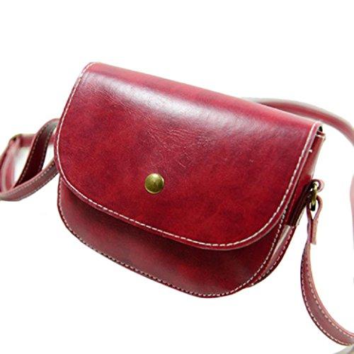 fami-retro-nouveau-femmes-sacs-messenger-chain-shoulder-bag-crossbody-rouge