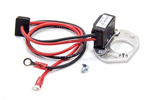 PERTRONIX IGNITION 025-001A Ignition Module