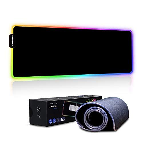 Alfombrilla de Ratón RGB Extra Grande