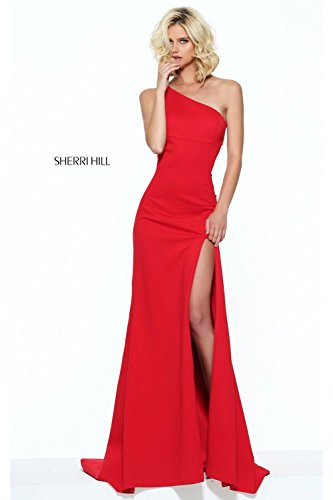 sherri-hill-red-50861-one-shoulder-dress-uk-8-us-4