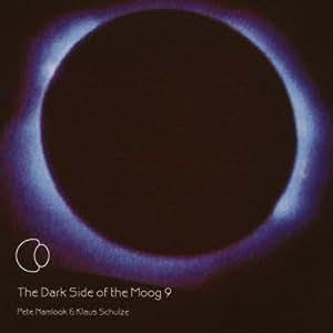 The Dark Side of the Moog Vol. 9 [Import anglais]
