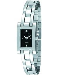 Pierre Cardin G959 - Reloj de mujer