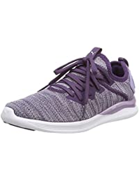 Amazon.es  Puma  Zapatos y complementos 2f95c3a6e1342