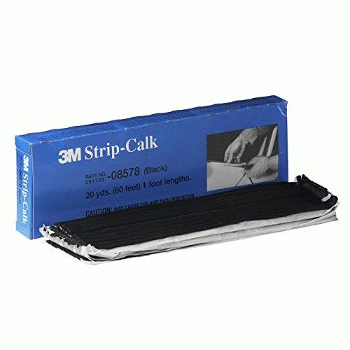 install-bay-3mstc-3m-caulk-strip-60-strips-x-1-foot-each-60ft-total
