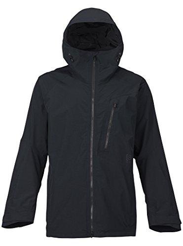 Ak 2l Jacket (Burton Herren Snowboard Jacke Ak 2L Cyclic Jacket)