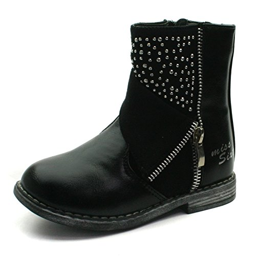ms014-miss-sixty-girls-high-zipup-baby-boot-with-studding-detail-stivaletti-media-altezza-con-zip-la