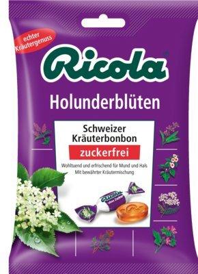 ricola-oz-sureau-fleurs-bonbons-75-g-bonbons