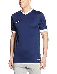 Nike Herren Striker Iv Jersey