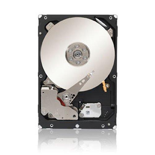Origin Storage 900GB 10K PE M520/M620/M8202.5in SAS-Festplatte - 10k Festplatte