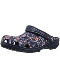 Non E itCrocs ScarpeScarpe Disponibili Amazon Women Includi WHD2E9I