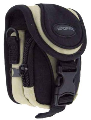 photo-bag-sport-camera-bag-s-line-black-beige