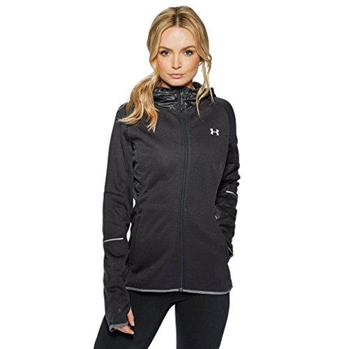 Under Armour Storm Swacket Full Zip Women's Jacket