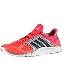 Adidas Adipure 360.3 Women's Training Schuh - AW15