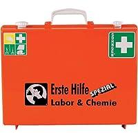 Erste-Hilfe-Koffer, Labor & Chemie, Berufsgruppenspezifisch preisvergleich bei billige-tabletten.eu