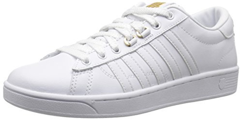 k-swiss-hoke-50th-sneakers-basses-homme-blanc-weiss-50th-white-gold-955-42