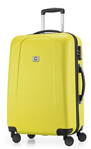 HAUPTSTADTKOFFER - Wedding - Valise rigide grande...